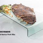 Iberico ribs 2