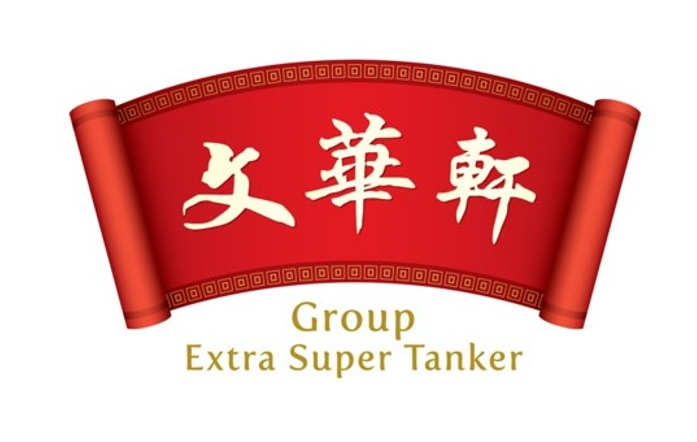 Group Extra Super Tanker